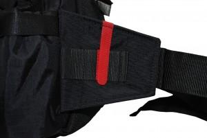 hip_bag_tuned_#black_plier