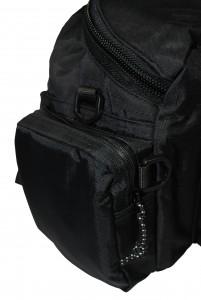 hip_bag_tuned_#black_side