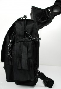 one_shot_foot_bag_#black_left