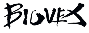 Biovex Logo
