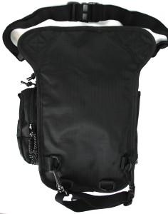 one_shot_foot_bag_#black_back
